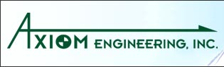 Axiom Engineering, Inc.